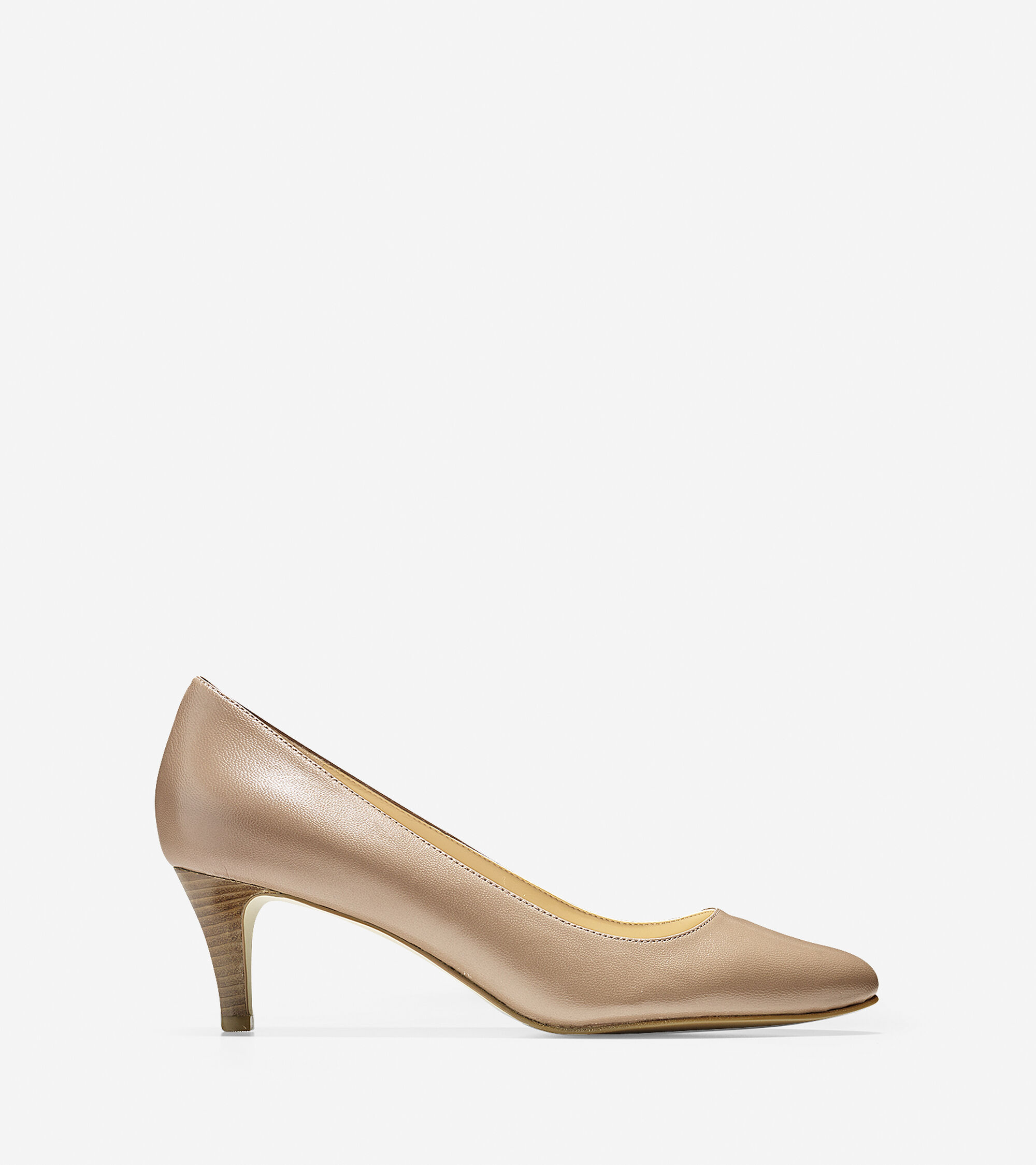 Shoes > Lena Pump (55mm)