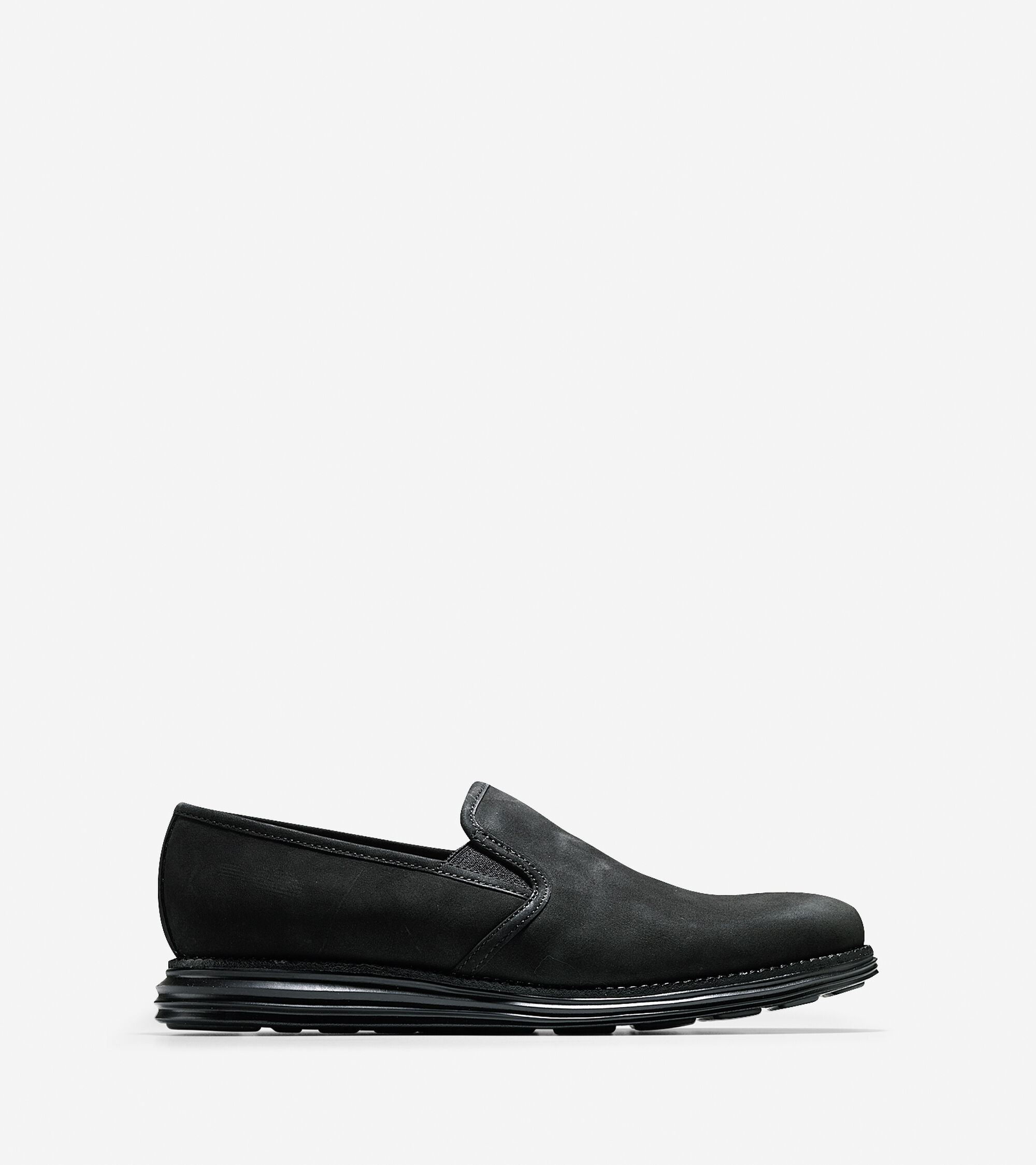 Shoes > LunarGrand Two Gore Loafer
