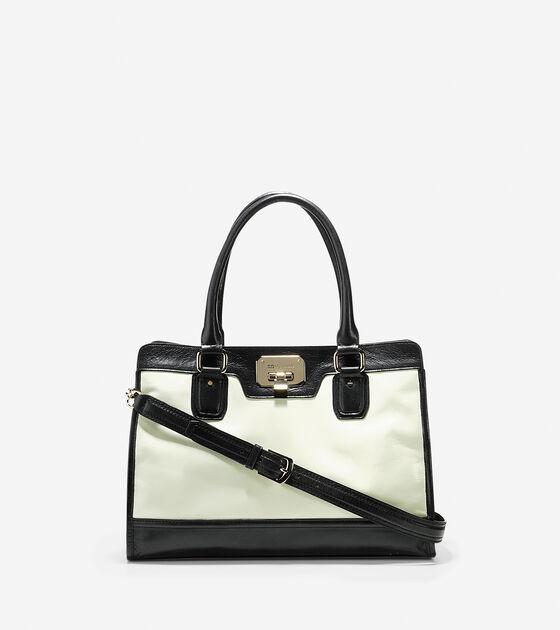 Handbags > Carrington Tote