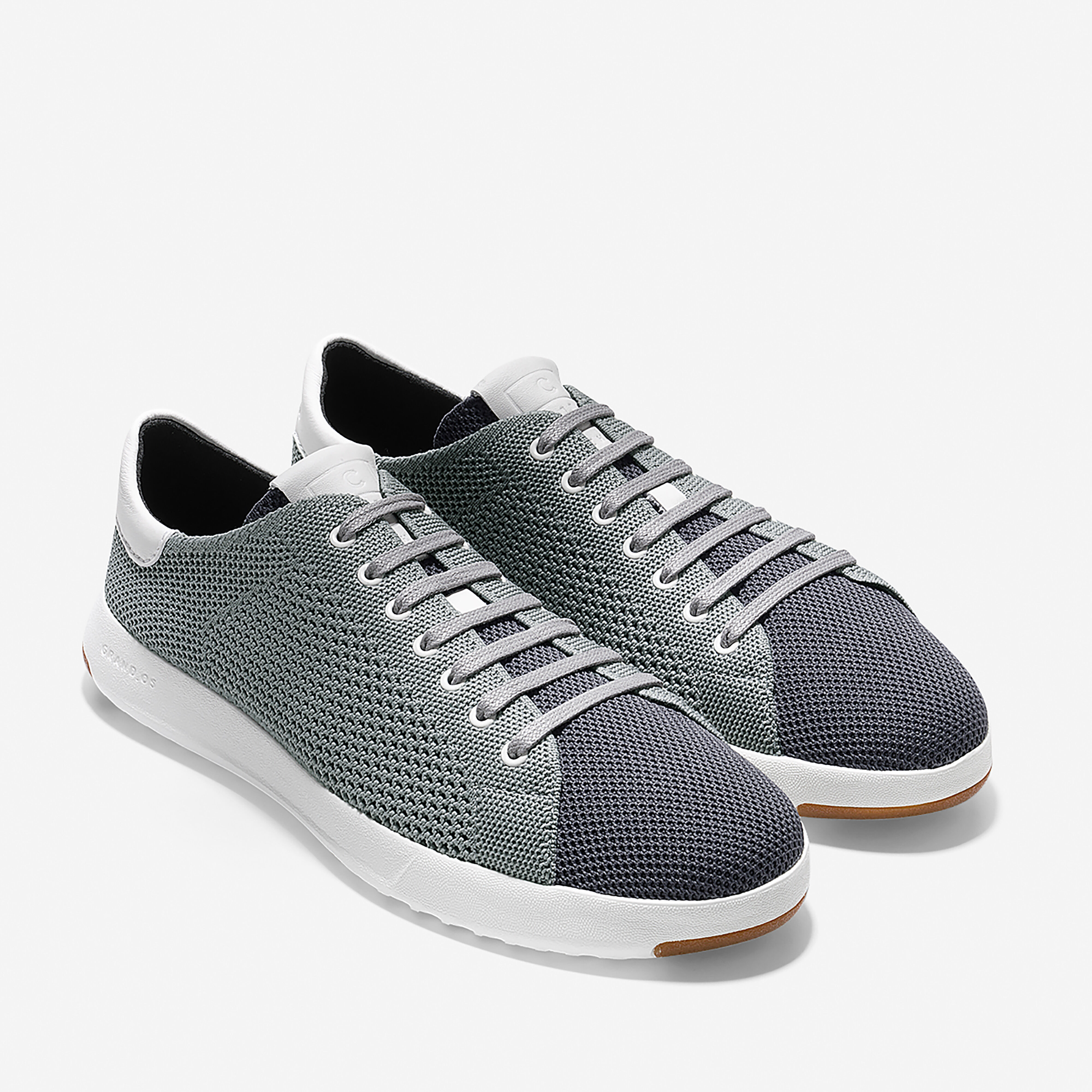 Cole Haan Grandpro Stitch Magnet Sneakers 4qi8tO