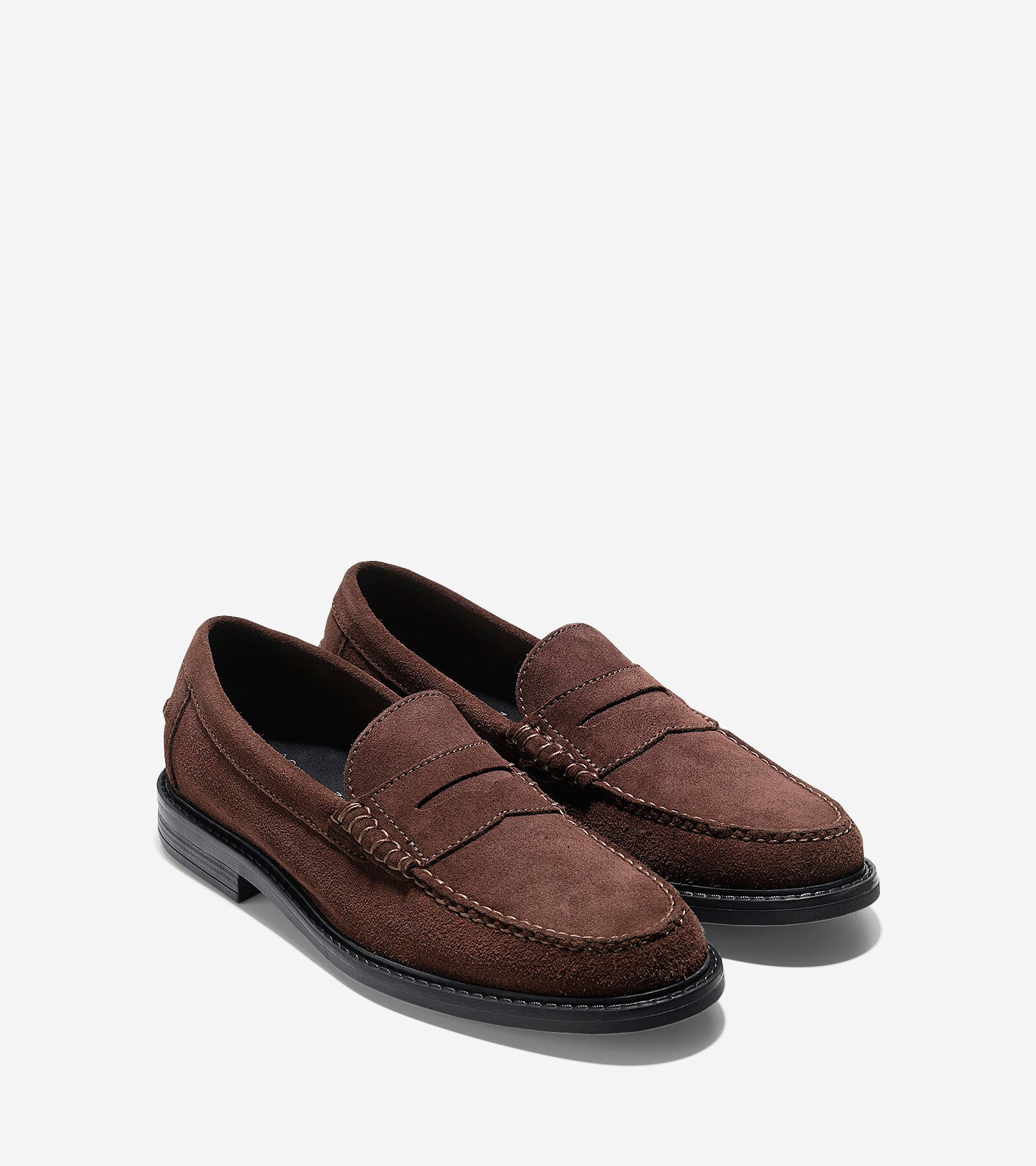 ... Men's Pinch Campus Penny Loafer · Men's Pinch Campus Penny Loafer. # colehaan