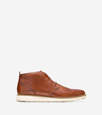 Original Grand Chukka