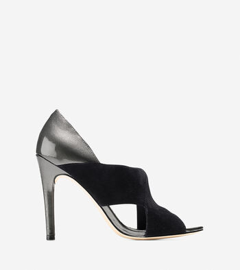 Adele Pump (105mm)