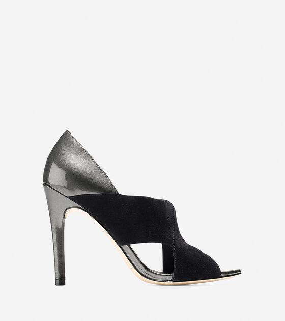 Shoes > Adele Pump (105mm)