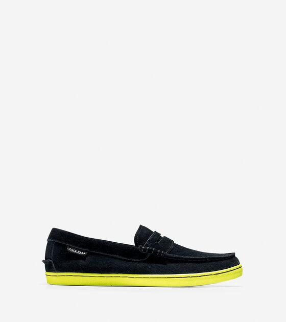 Shoes > Men's Nantucket Loafer