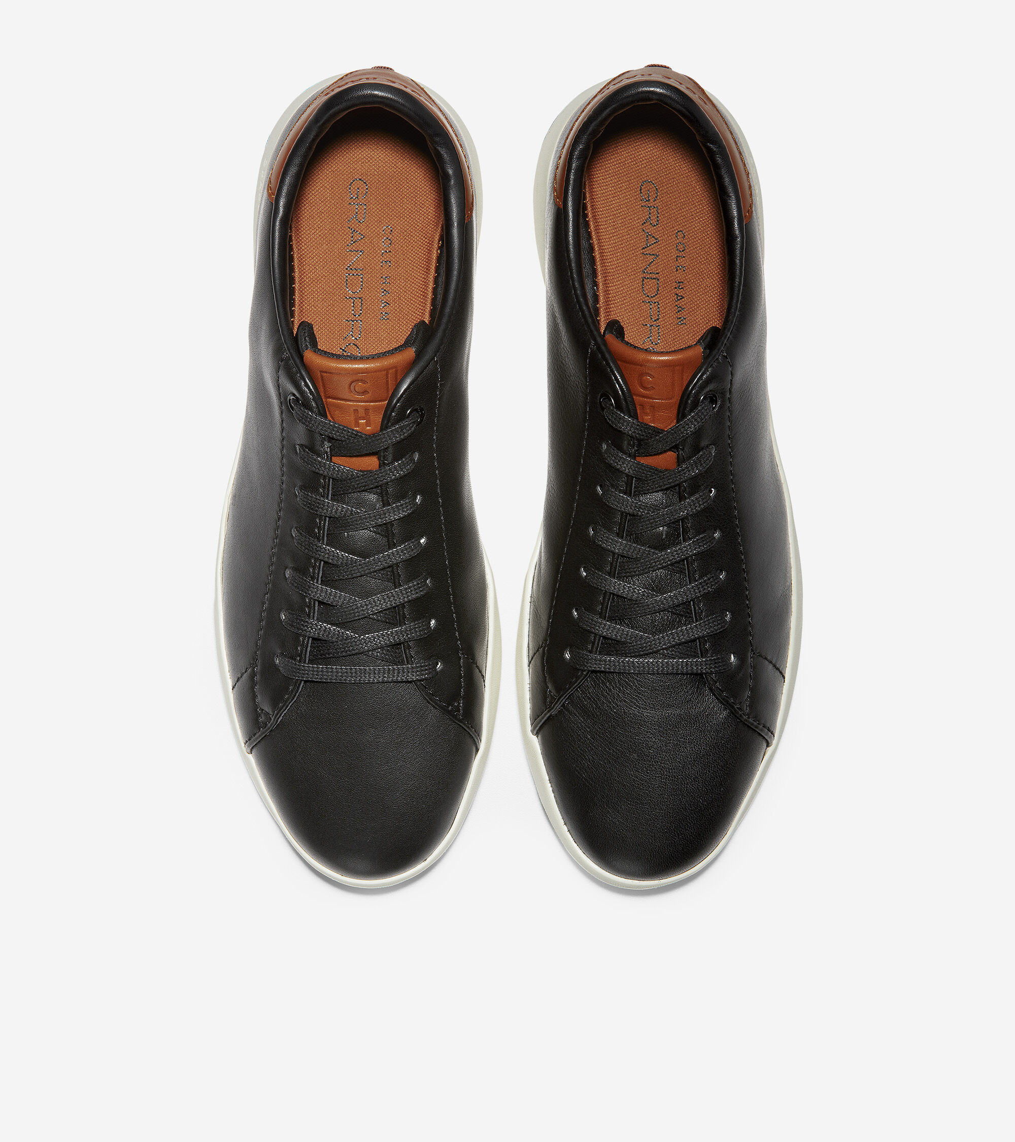 ... Men's GrandPrø Tennis Sneaker ...