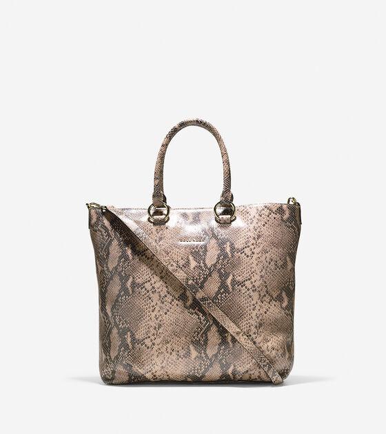 Handbags > Magnolia Tote