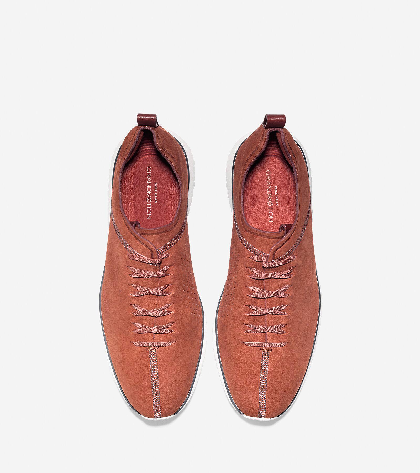 ... GrandMøtion Sport Sneaker; GrandMøtion Sport Sneaker; GrandMøtion Sport  Sneaker. #colehaan