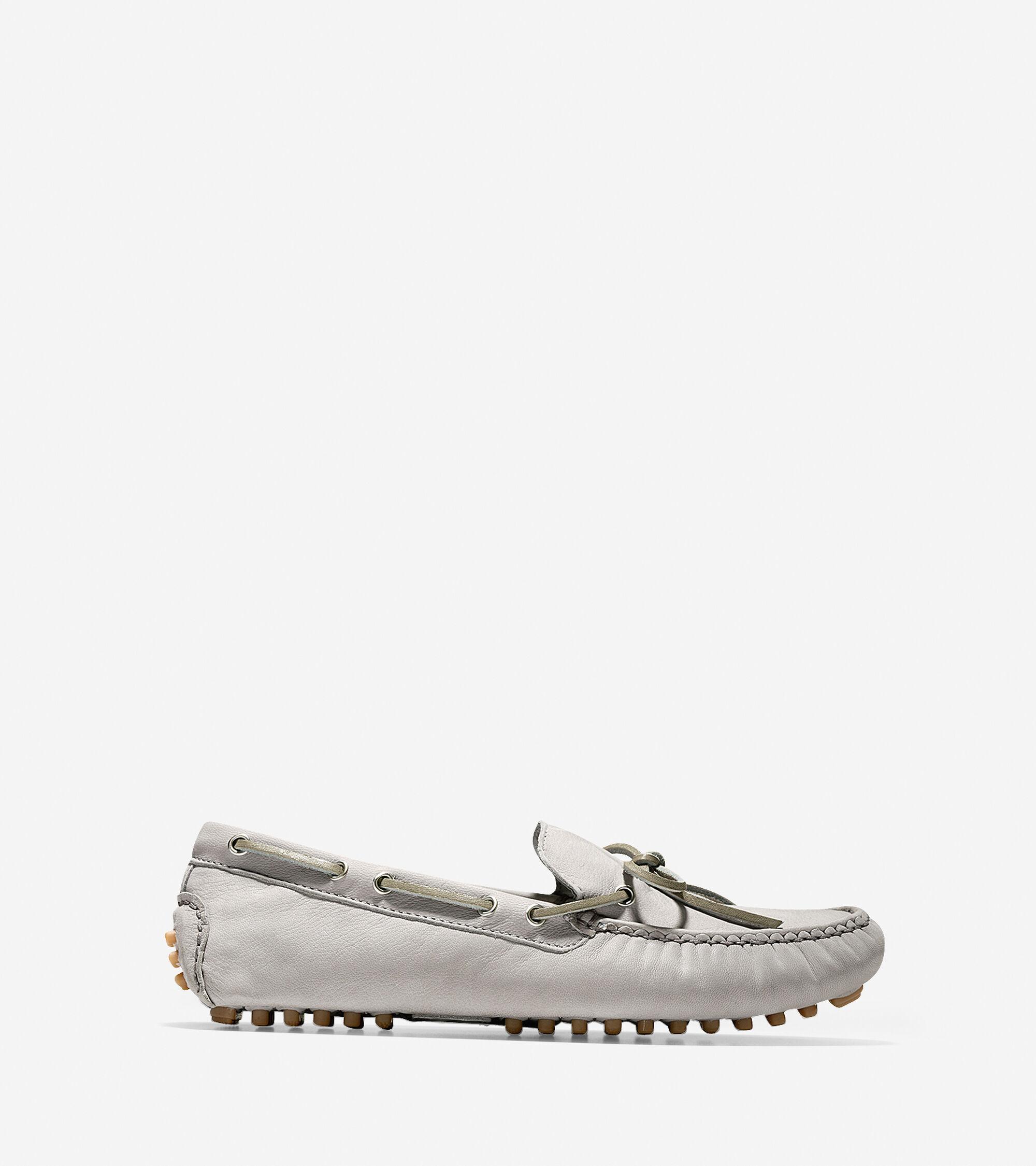 Shoes > Garnet Driver
