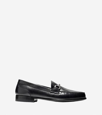 Fairmont Bit Loafer