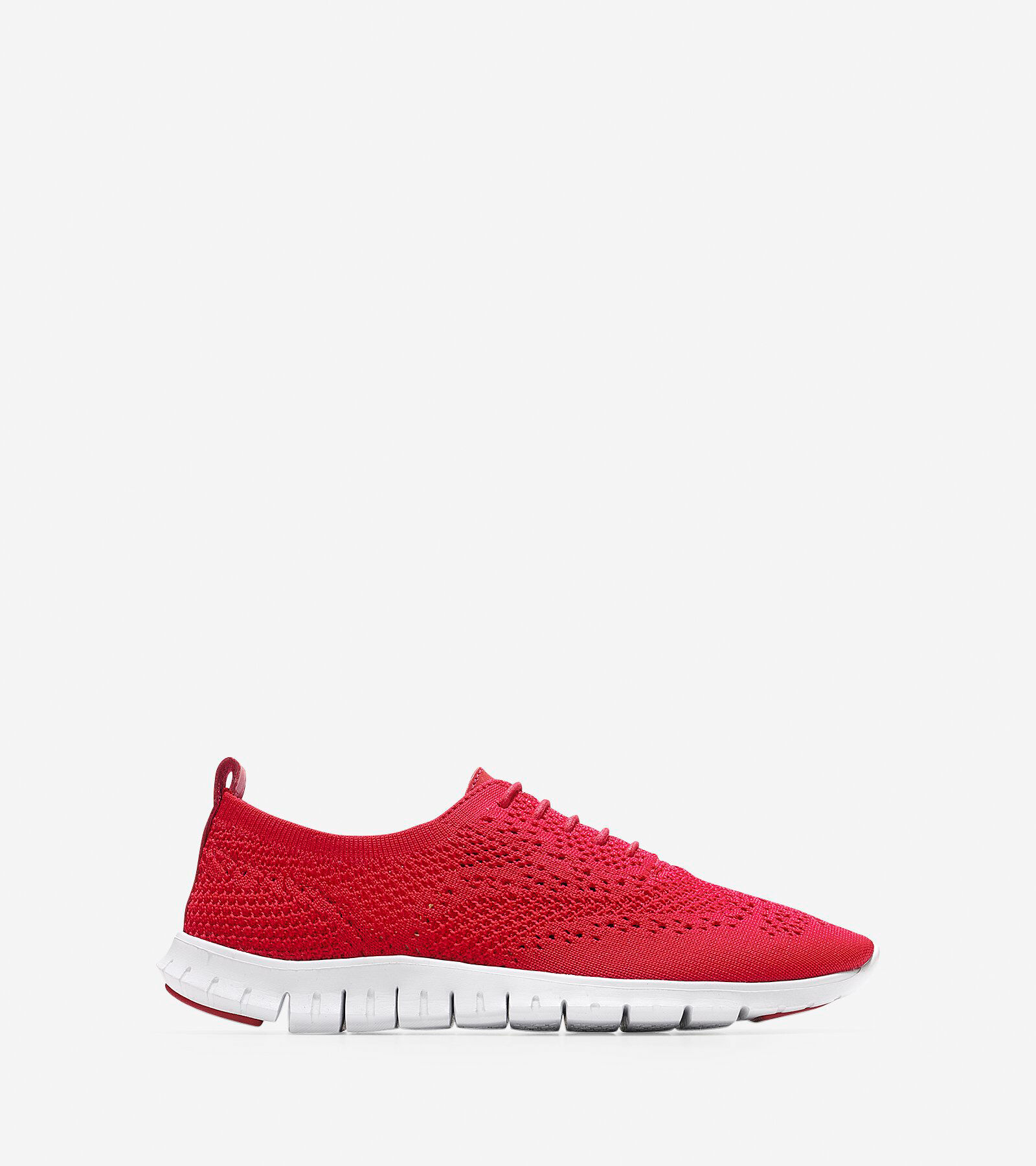 cole haan shoes stitchlite grand productions 700511