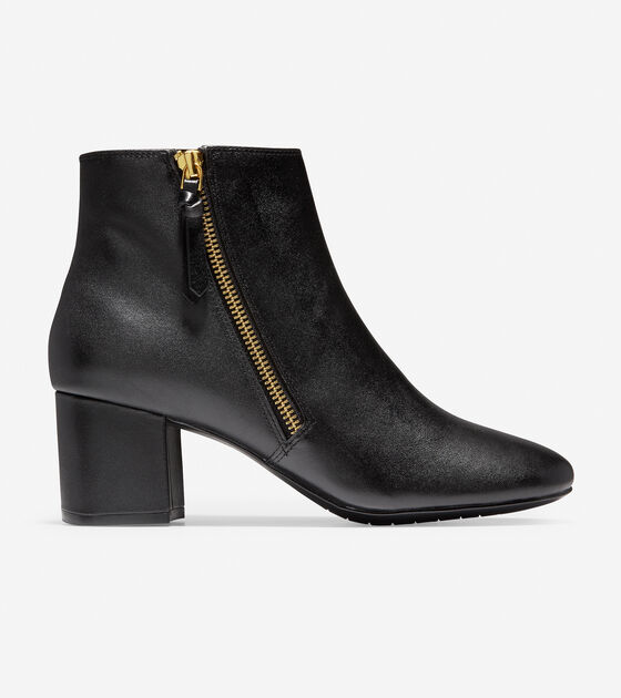 Boots & Booties > Saylor Grand Bootie (60mm)