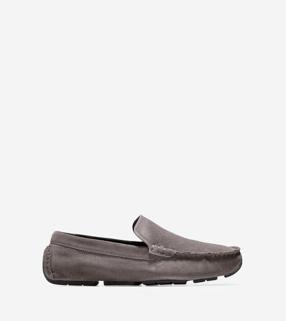 Shoes > Kelson Venetian Driver
