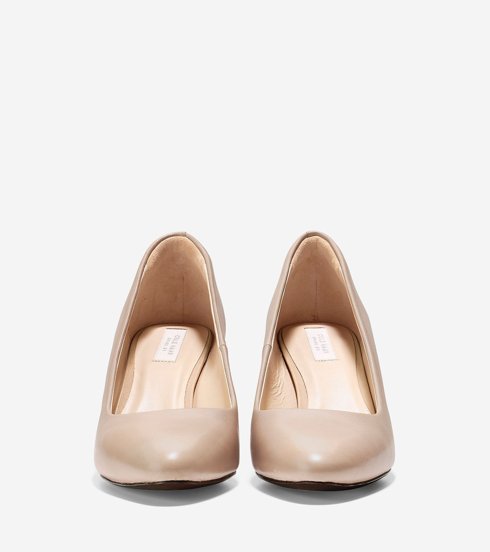 ... Grace Grand Pump (65mm) ...