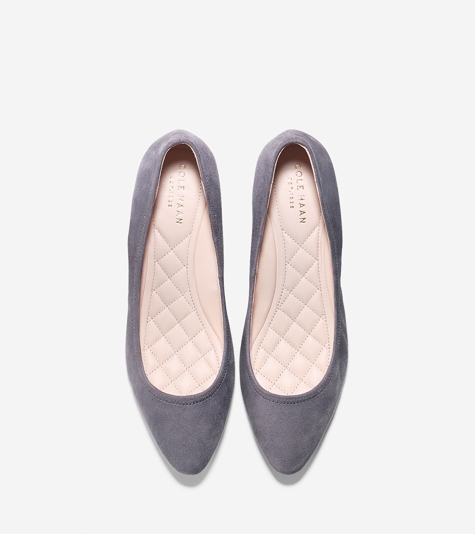 Cole Haan Tali Lux Wedge v9Hdn
