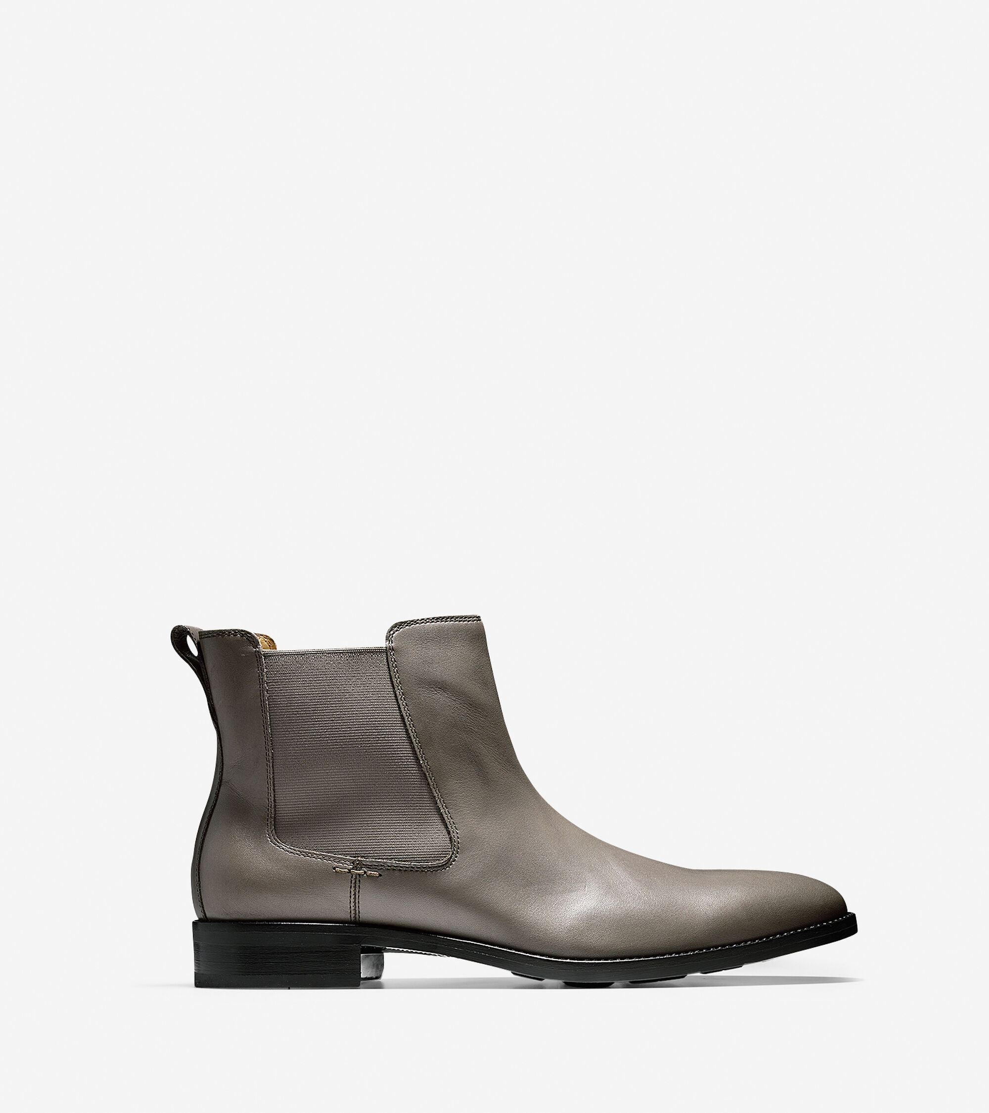 Shoes > Lenox Hill Waterproof Chelsea