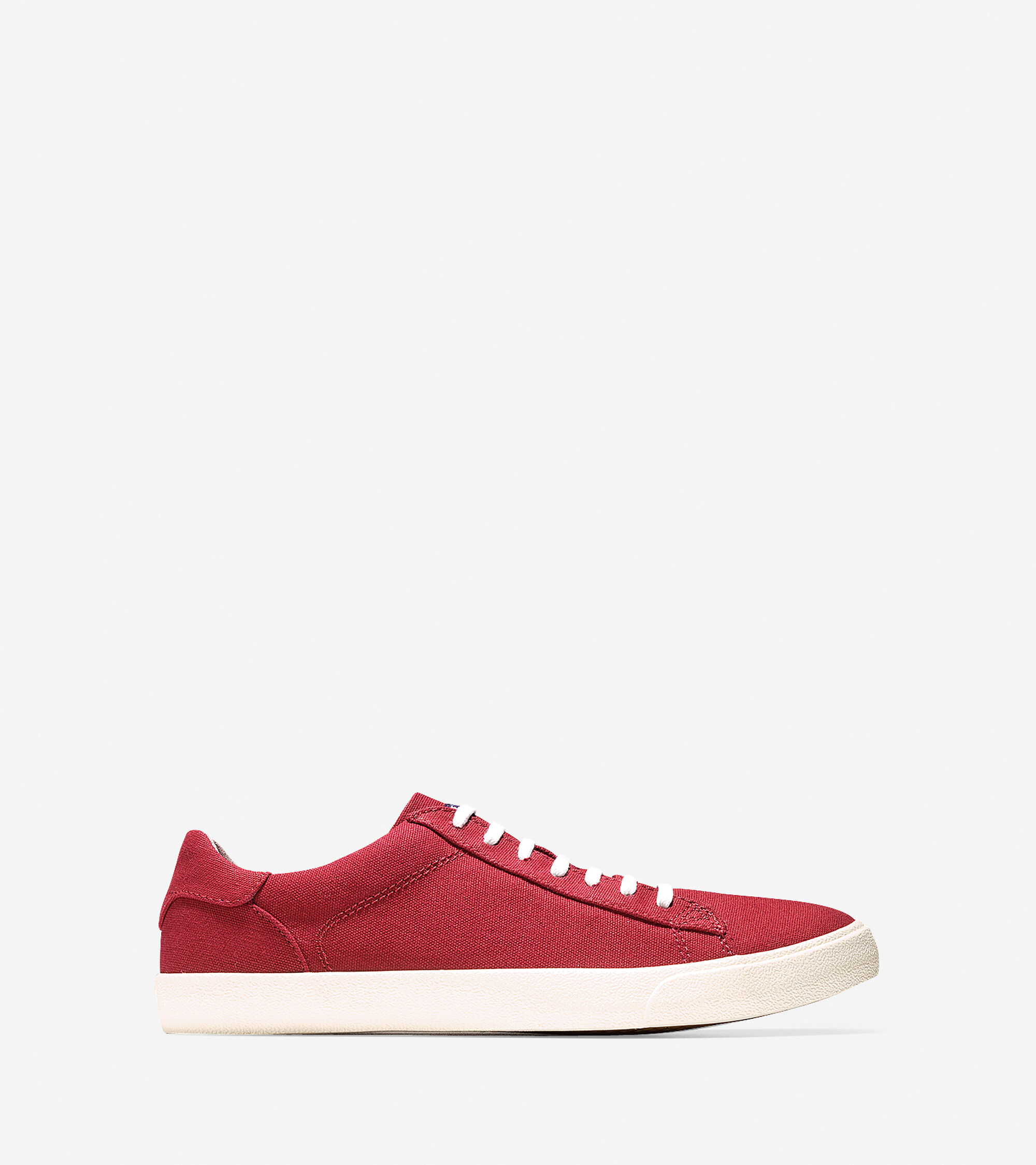 Sneakers > Men's Trafton Club Court Sneaker
