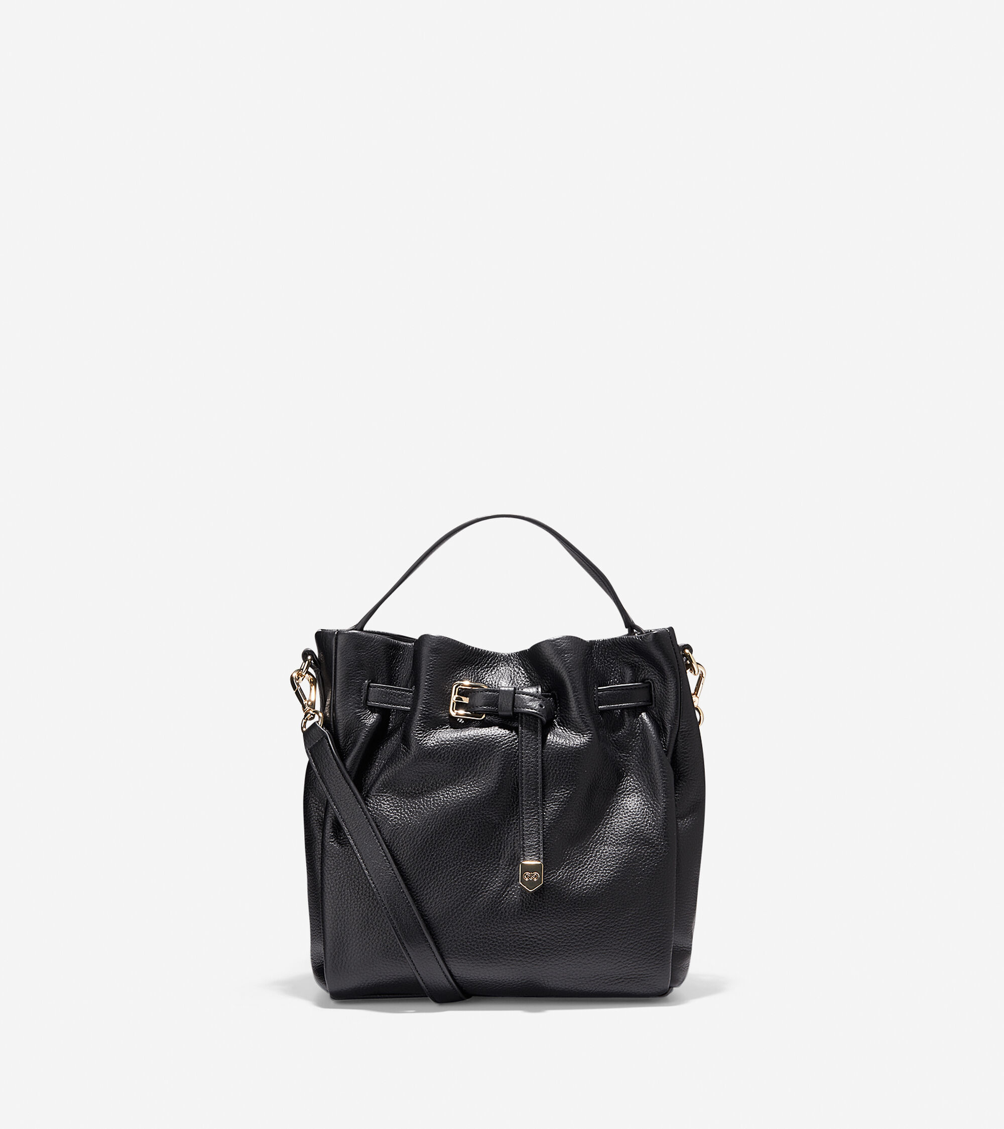 Handbags > Emery Small Hobo