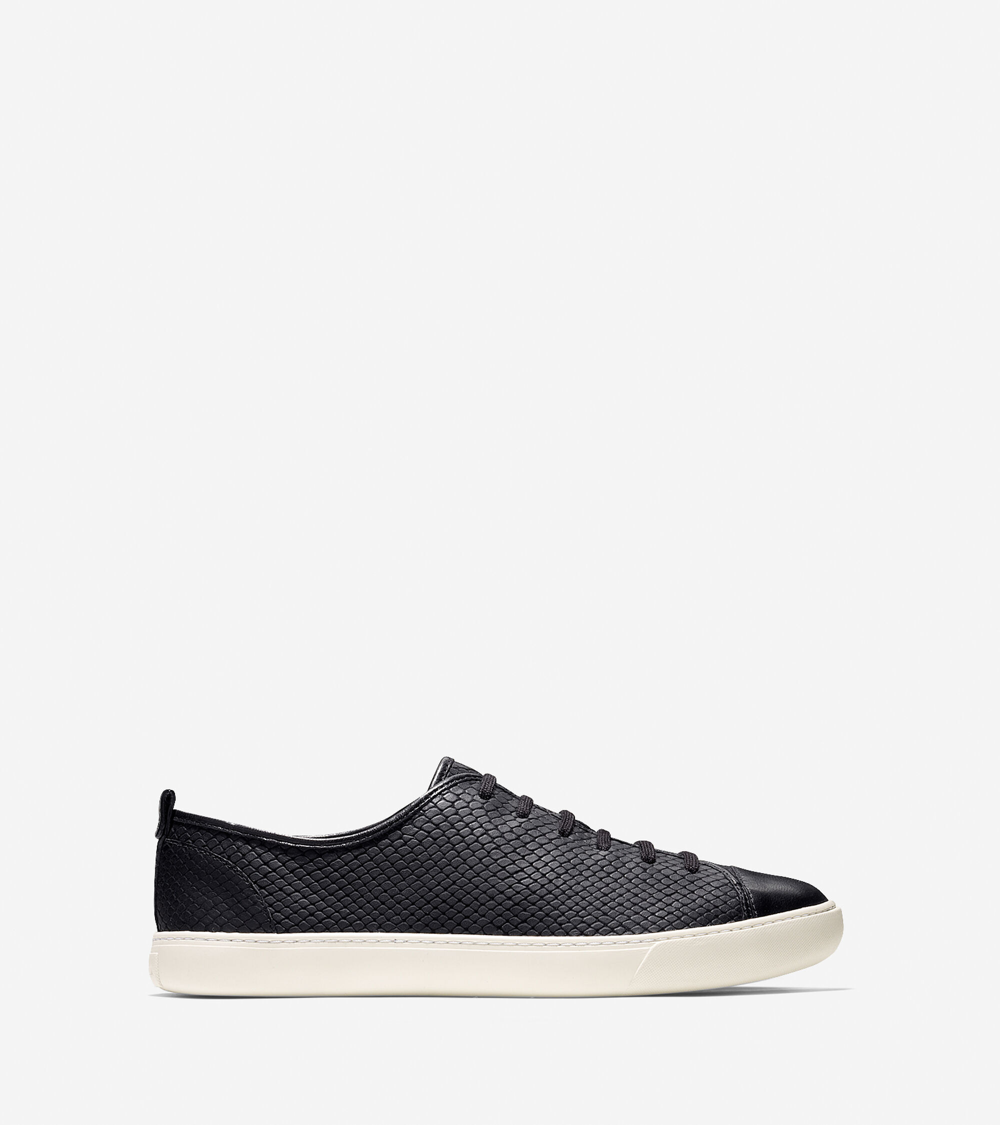 Sneakers > Hendrix Lace Up Sneaker