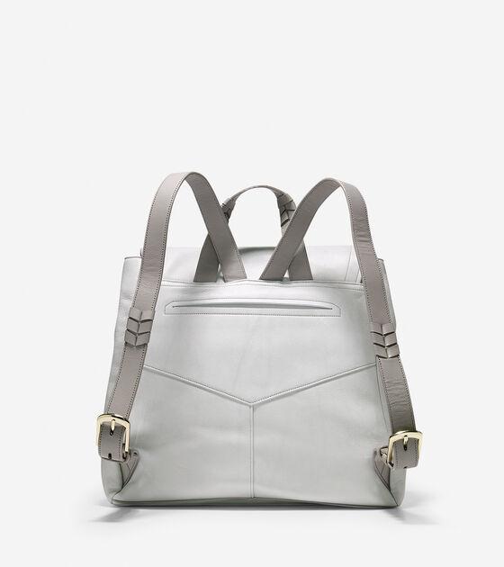 Felicity Backpack