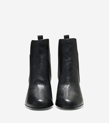 Cassidy Transitional Bootie (70mm)