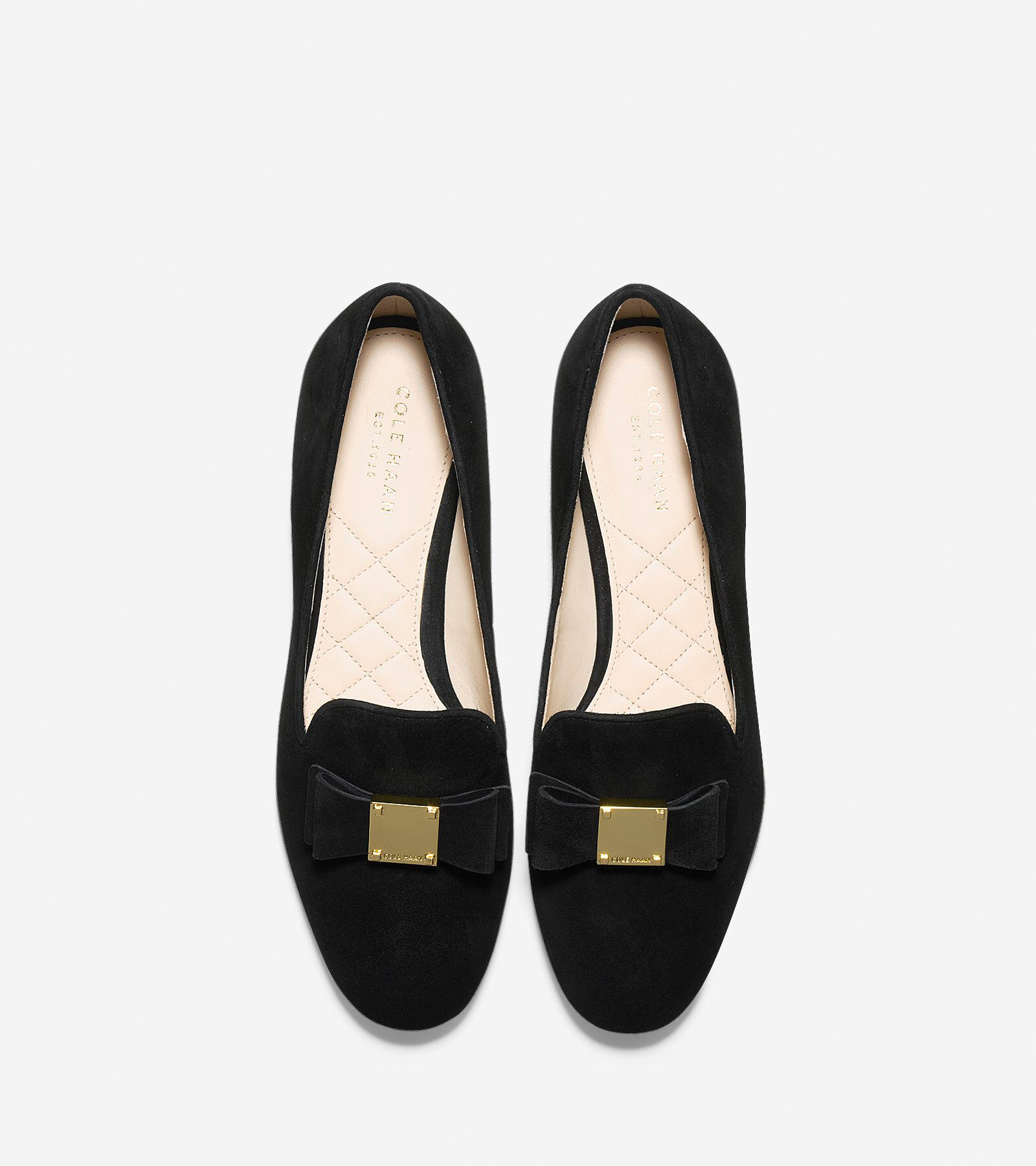 Cole Haan Tally Bow Loafer prOYvJQt