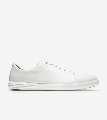 Men's Grand Crosscourt Sneaker