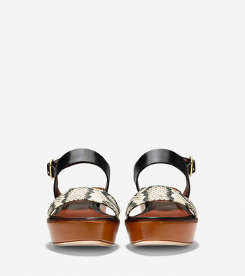 Cambon Wedge (50mm)