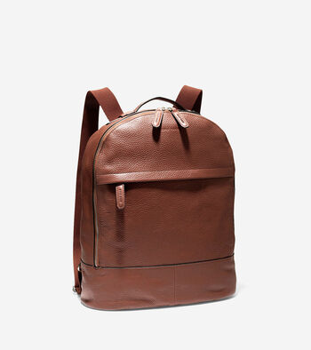 Barrington Backpack