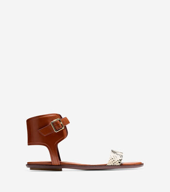 Barra Sandal