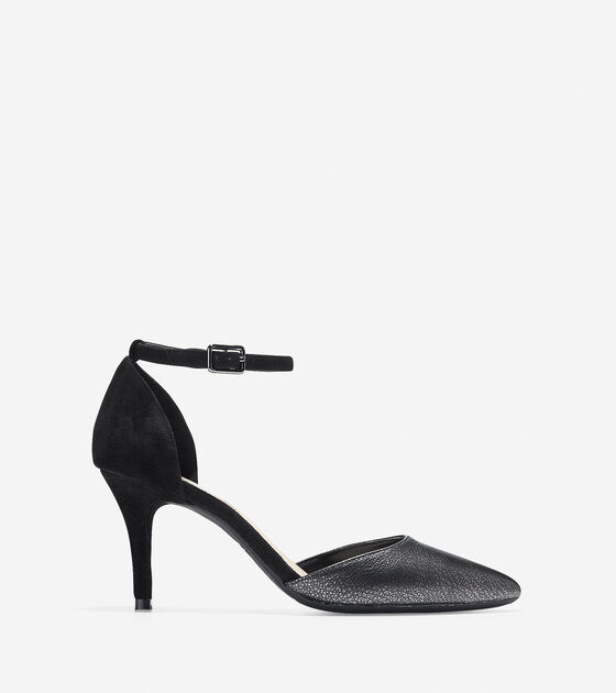 Shoes > Saybrook Pump (75mm)