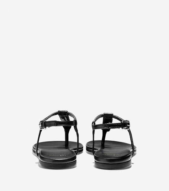 Effie Jewel Sandal