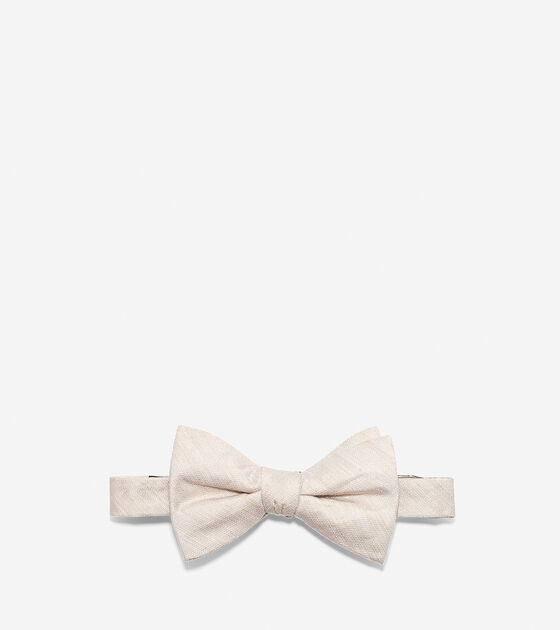 Accessories > Pinch Surf Solid Bow Tie