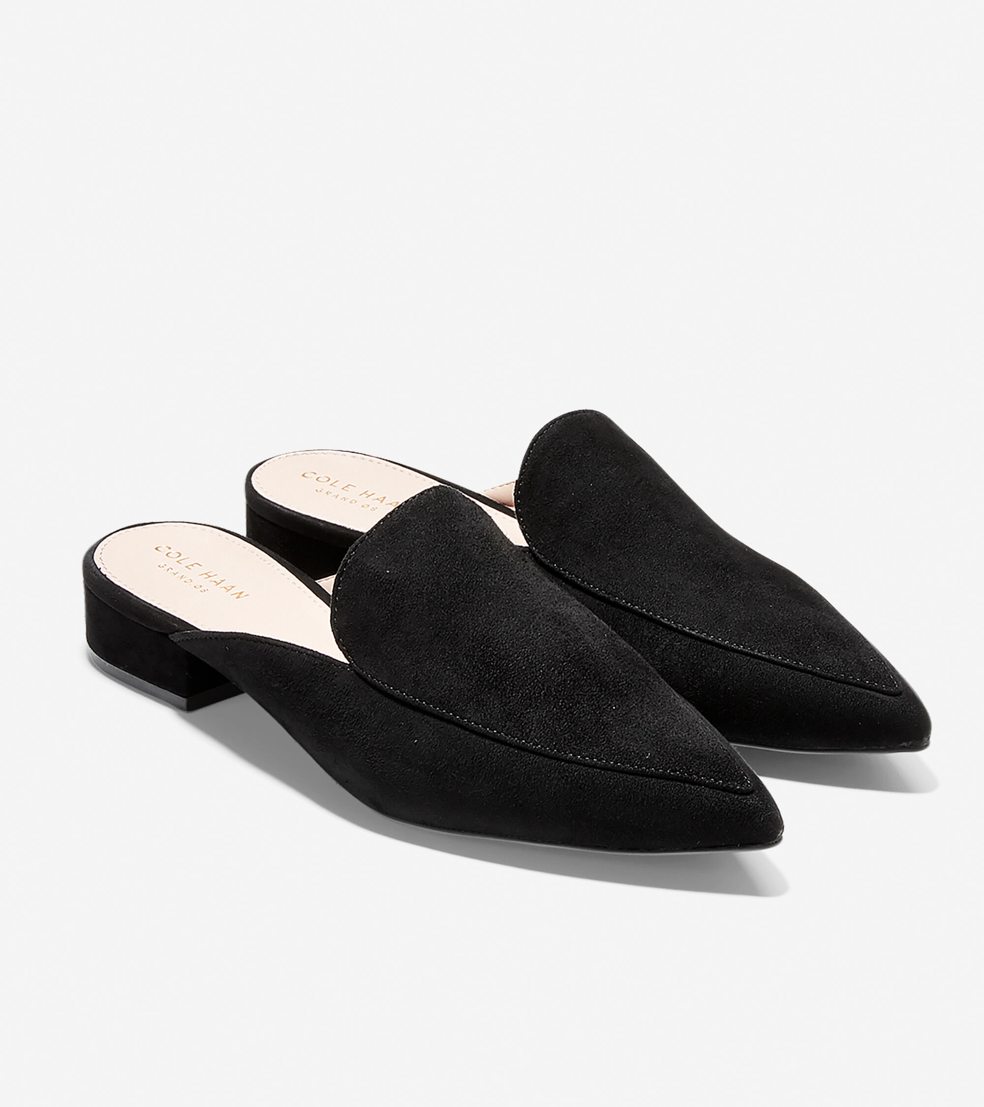 Promotion Code For Cole Haan Shoes Online