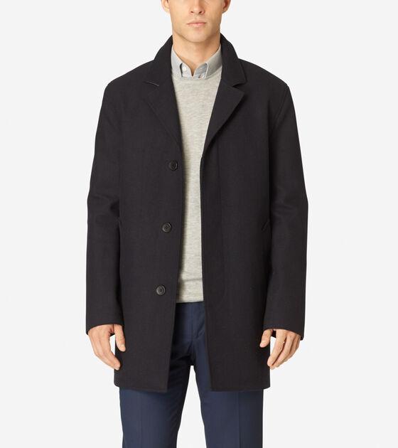 Waterproof Wool Topper