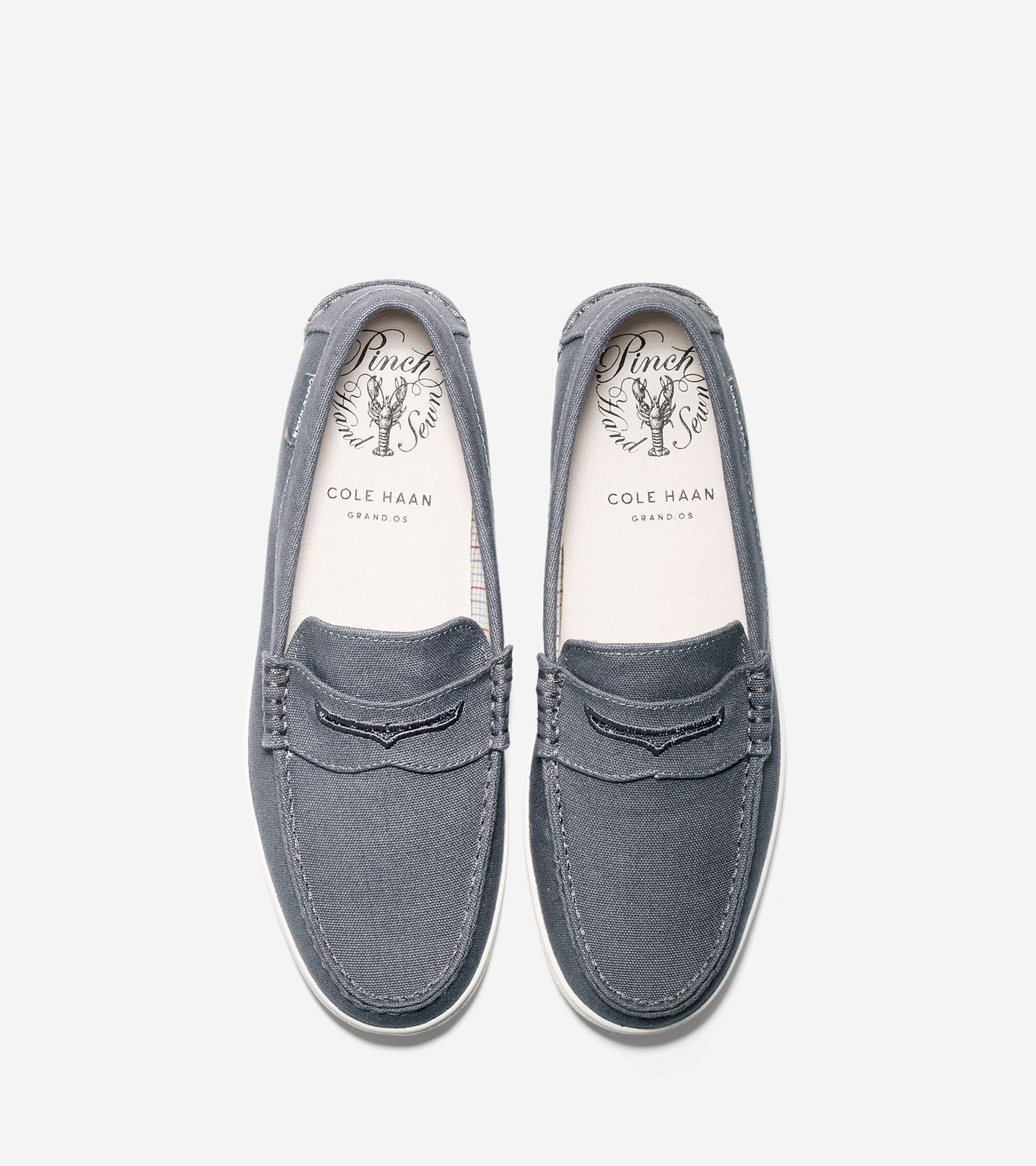 pinch men ★ cole haan pinch penny loafer (men) @ today price mens loafers amp slip ons, shop sale price today and get up to 30-70% off [cole haan pinch penny loafer (men)] shop online for shoes, clothing.
