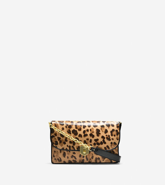Bags & Outerwear > Collection Marli Clutch