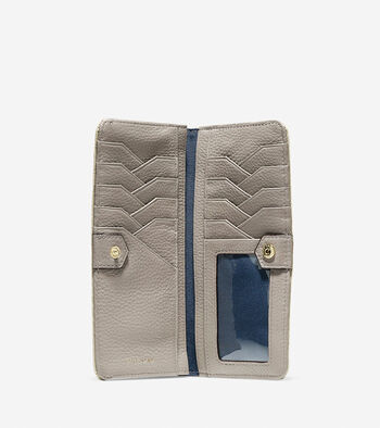 Tali Slim Wallet