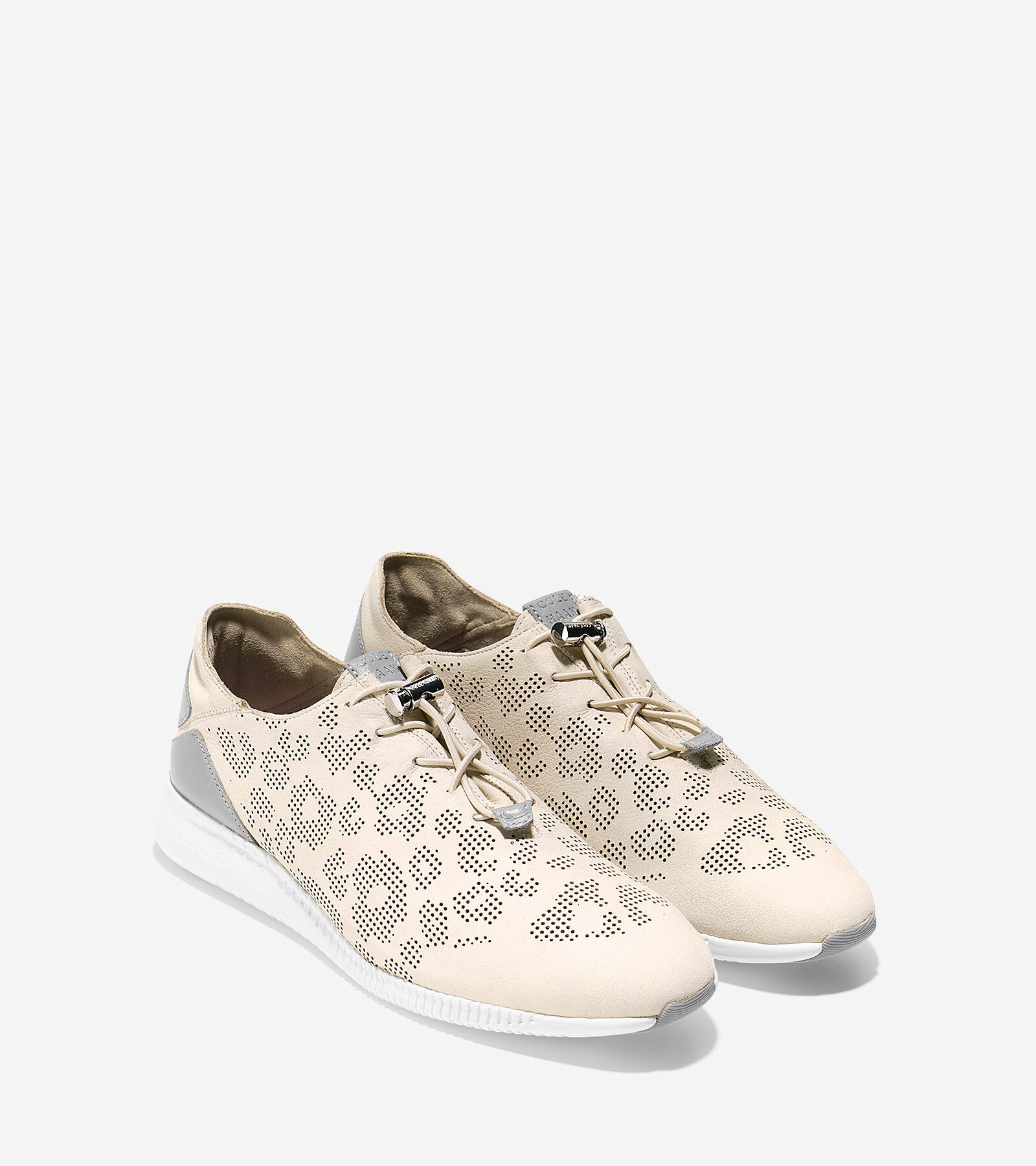 Cole Haan StudioGrand Pack-And-Go Suede Sneaker sINcvOw