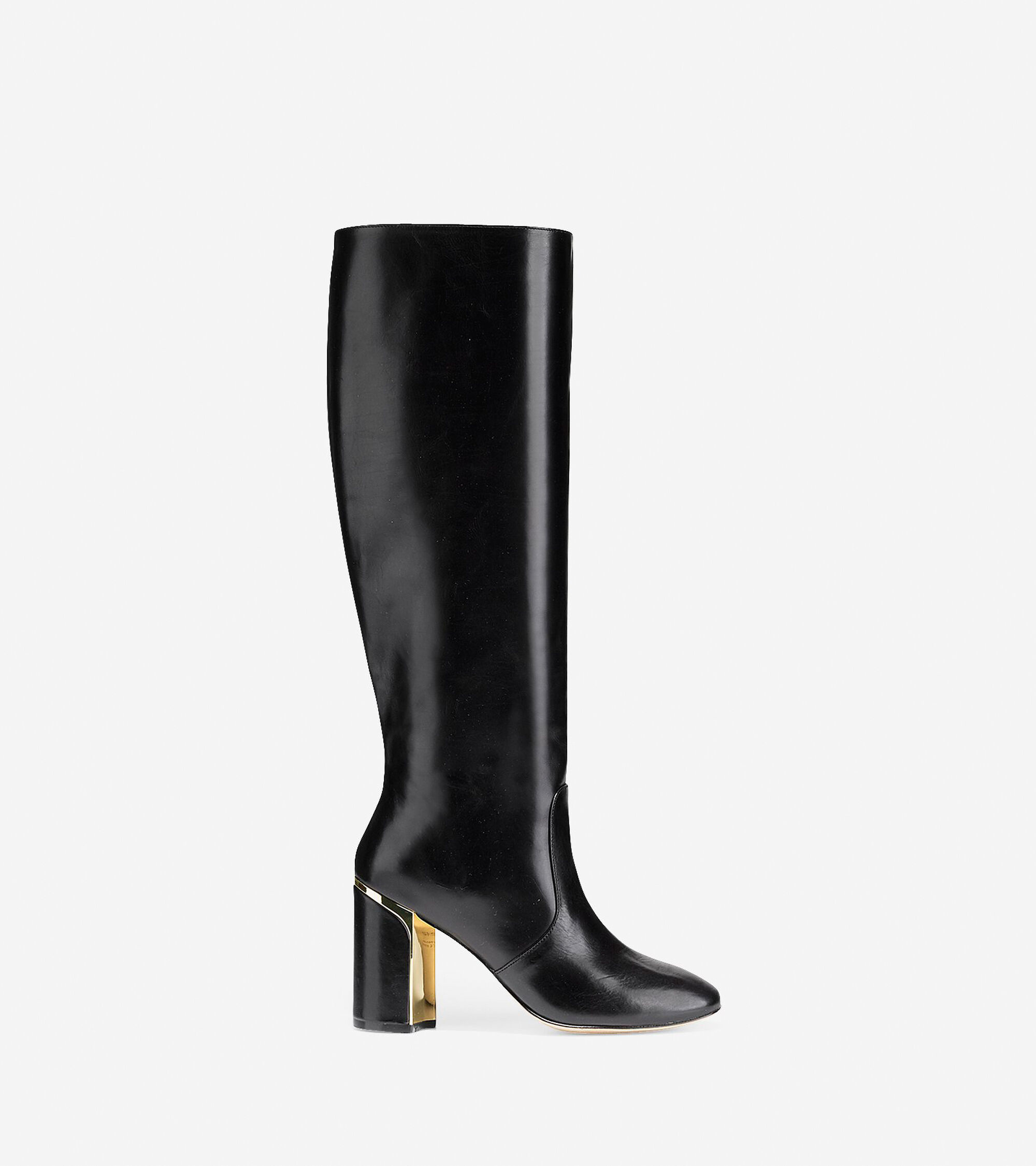 Cole Haan Collection Tall Boots