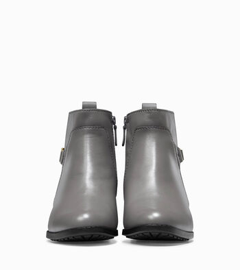 Evren Waterproof Bootie (30mm)