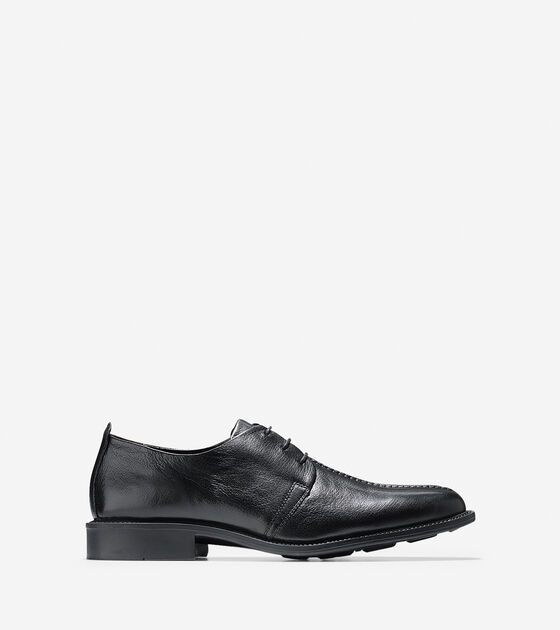 Shoes > Cain Center Seam Oxford