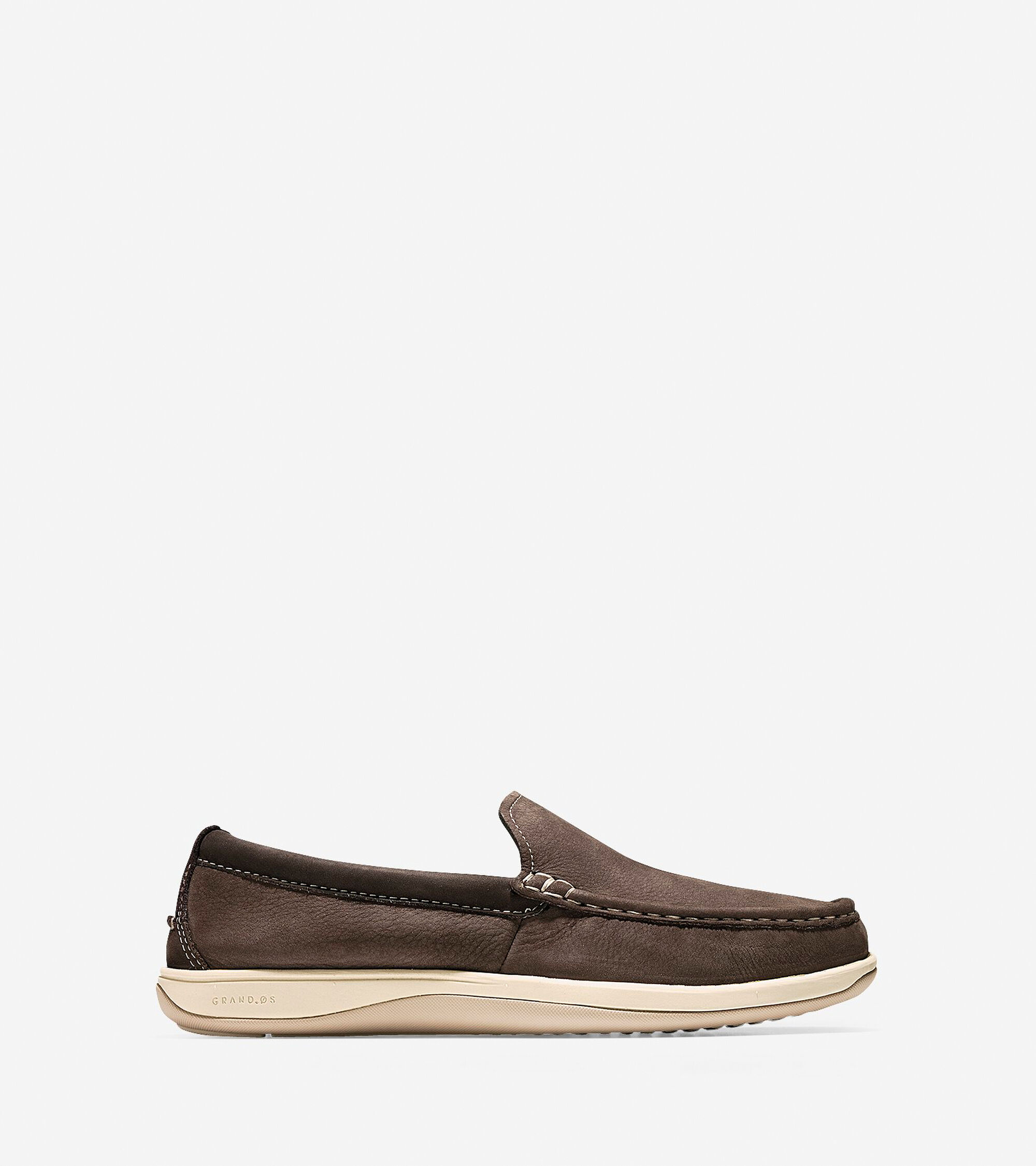 Loafers & Drivers > Boothbay Slip On Loafer