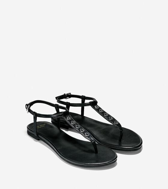 Effie Sandal