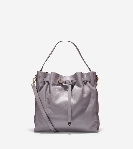 Handbags > Emery Hobo