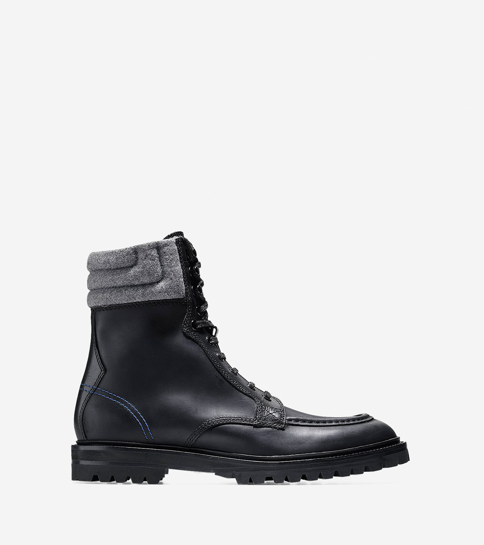Shoes > Judson Water Resistant Tall Boot