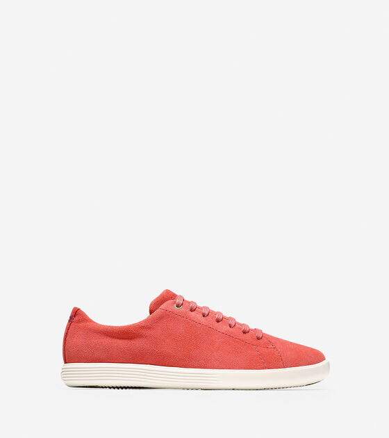 Sneakers > Women's Grand Crosscourt Sneaker