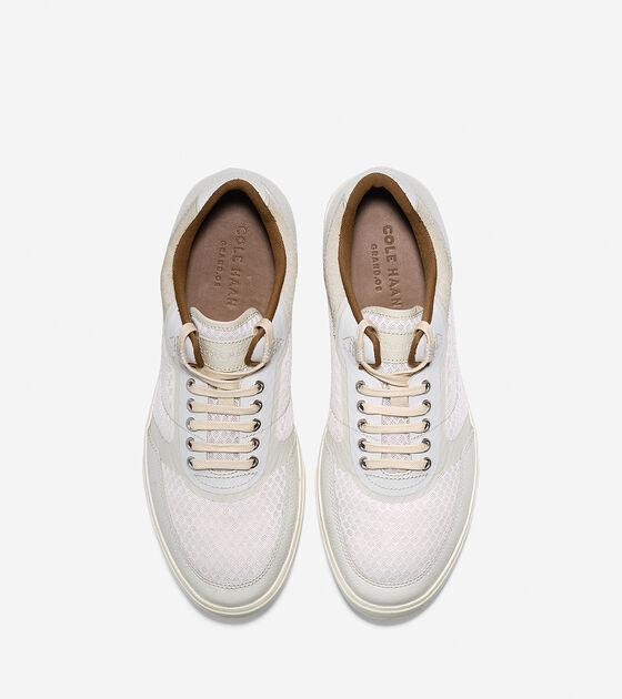 Owen Sneaker