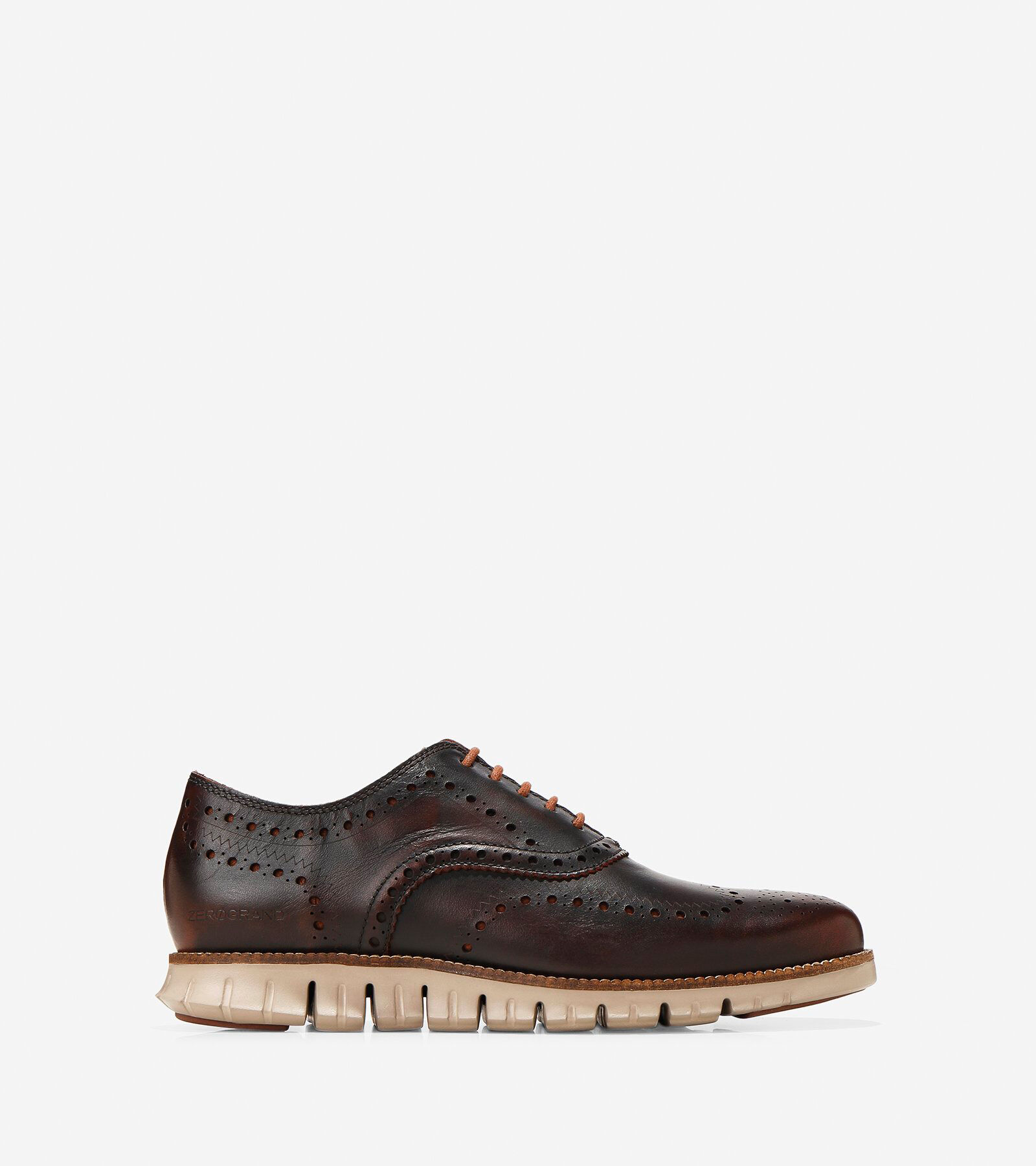 cole haan shoes 2018 summerfest map parking 717911