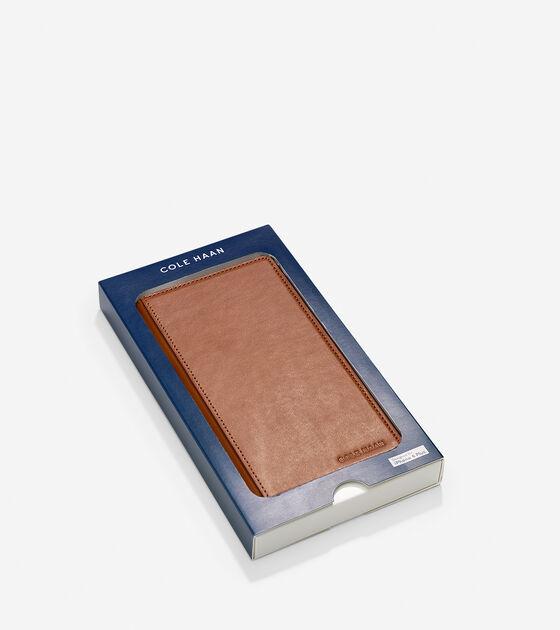 Folio iPhone 6 Plus Case